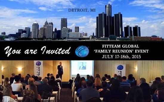 Family-ReUnion-Detroit