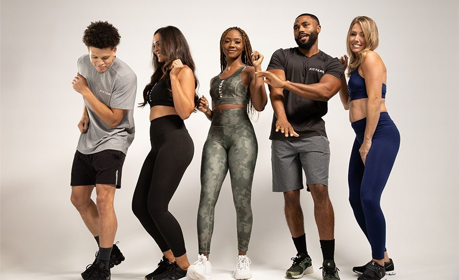 fit-group